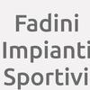 Fadini Impianti Sportivi