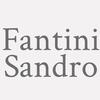 Fantini Sandro