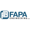 Fapa Engineering S.r.l.