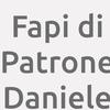 Fa.pi Di Patrone Daniele