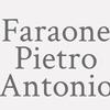 Faraone Pietro Antonio