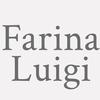 Farina Luigi