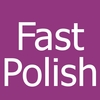 Fast Polish
