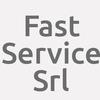 Fast Service S.r.l.