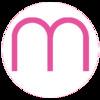 Miio Design