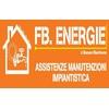 Fb.Energie Di Bazzani Gianfranco