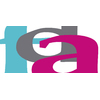 Fda Project