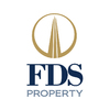 Fds Property Italia Srl