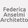 Federica Anselmi Architetto