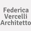 Federica Vercelli Architetto