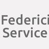 Federici Service