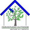 Fervistudio outdoor