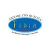 Fidia Cantieri