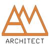 Studio di Architettura AM
