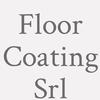 Floor Coating Srl