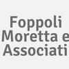 Foppoli Moretta e Associati