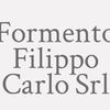 Formento Filippo Carlo Srl