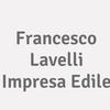Francesco Lavelli Impresa Edile