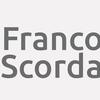 Franco Scorda