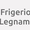 Frigerio Legnami