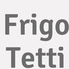 Frigo Tetti