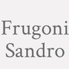 Frugoni Sandro