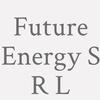 Future Energy S R L