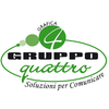 Gruppo Quattro