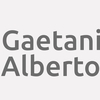 Gaetani Alberto