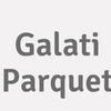 Galati Parquet
