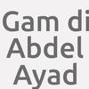 G.a.m Di Abdel Ayad