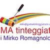 Gama Tinteggiature di Romagnolo Mirko