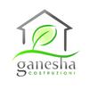 Ganesha Costruzioni Di Zambelli Erminio