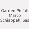 Garden Piu' di Marco Schiappelli Sas