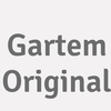 Gartem Original