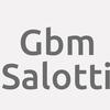 Gbm Salotti