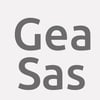 Gea Sas