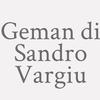 Geman Di Sandro Vargiu