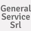 General Service Srl