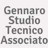 Gennaro Studio Tecnico Associato