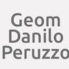 Geom Danilo Peruzzo