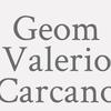 Geom. Valerio Carcano