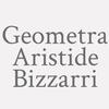 Geometra Aristide Bizzarri