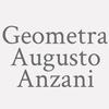 Geometra Augusto Anzani