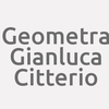 Geometra Gianluca Citterio