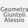 Geometra Giuntoli Alessio
