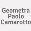 Geometra Paolo Camarotto