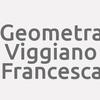 Geometra Viggiano Francesca