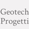 Geotech Progetti