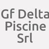 Gf Delta Piscine Srl